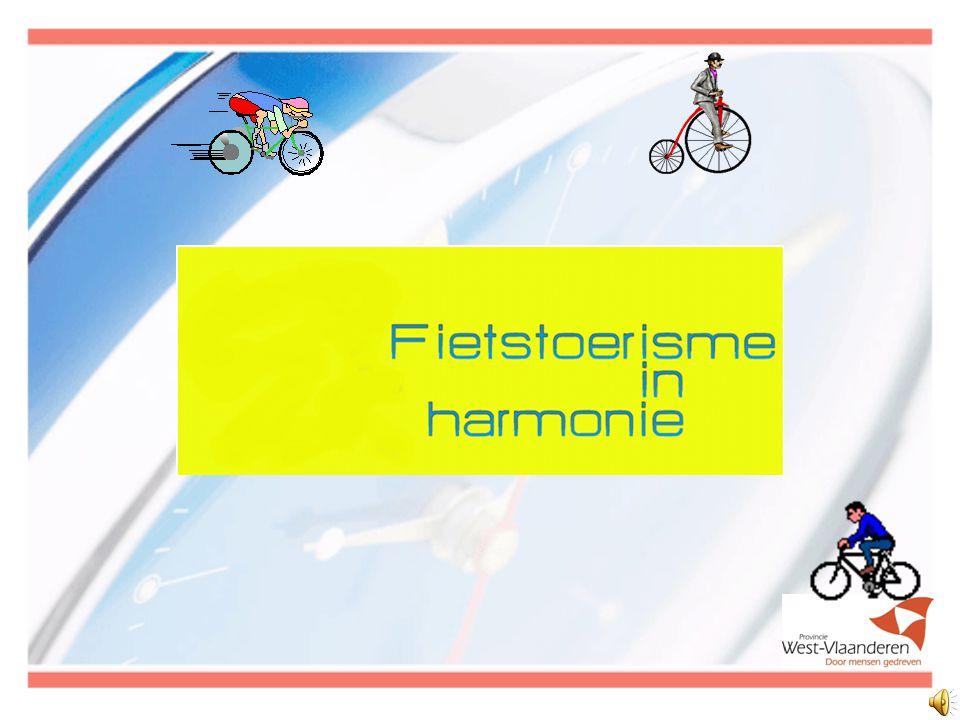 WEGCODE gedragsregels - fietsers Plaats op de openbare weg: soort fietspad hetzij aangegeven door bord -moet gevolgd worden indien het fietspad in de door de fietser gevolgde rijrichting gesignaleerd/zichtbaar is, -kan dus een fietspad in dubbele richting zijn