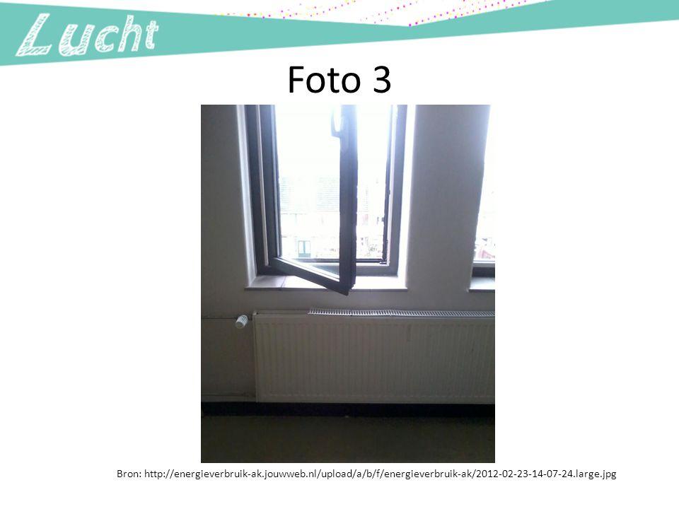 Foto 3 Bron: http://energieverbruik-ak.jouwweb.nl/upload/a/b/f/energieverbruik-ak/2012-02-23-14-07-24.large.jpg