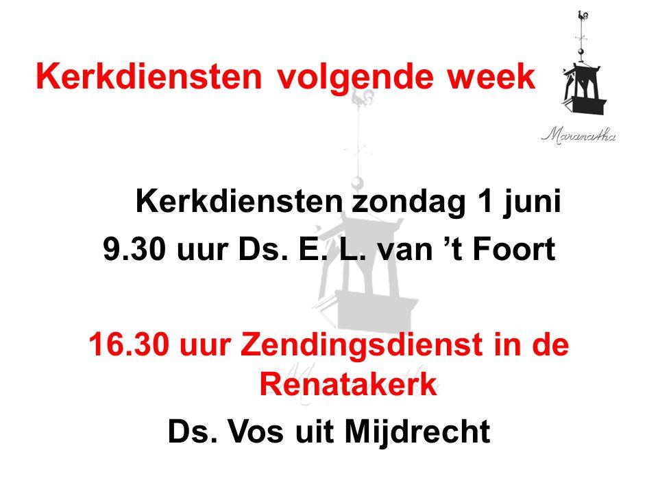 Zaterdag 21 juni 2014 Gemeente Barbeque(BBQ) Aanvang 15:00 uur Jaar Maranathakerk.