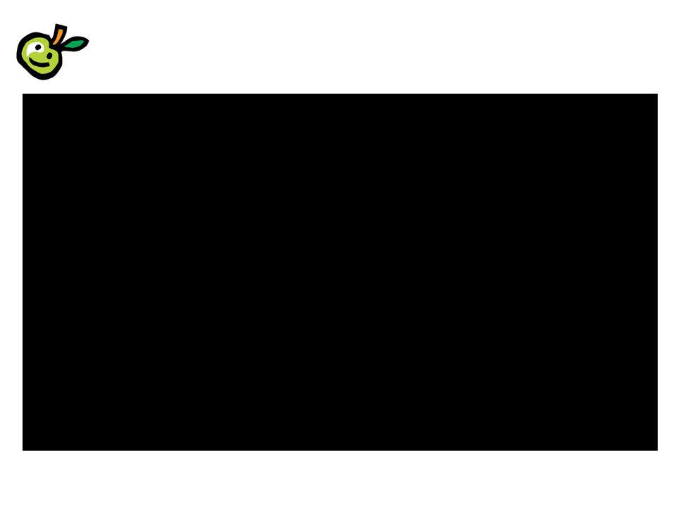 Nieuw in 2014 Twee teams uit één kern Slechts drie opdrachten/activiteiten per blok Estafettemodel Meer ondersteuning persoonlijk doel Intensievere betrokkenheid eerstelijns prof Gezonde Vijfjes