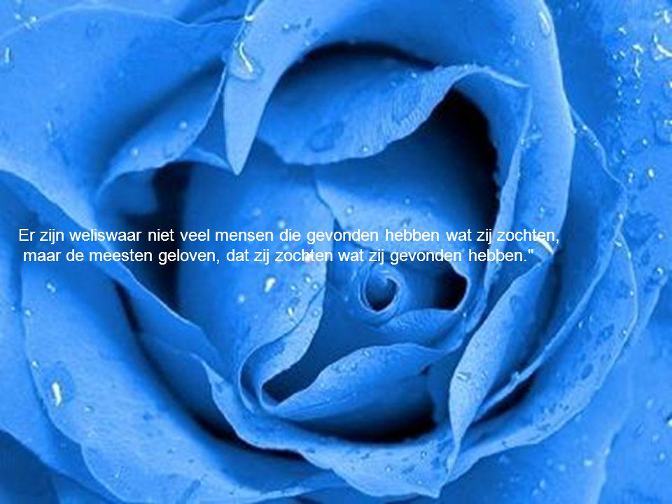 De ware vrede van het hart wordt gewonnen door aan onze hartstochten weerstand te bieden, niet door hen te gehoorzamen.