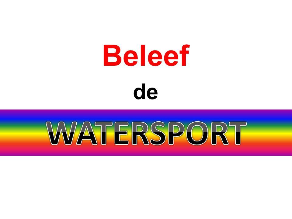 Zuiderkruisweg 11 5015 TB - Tilburg www.tilburgsewatersportvereniging.nl Mail: twvsecretaris@live.nl