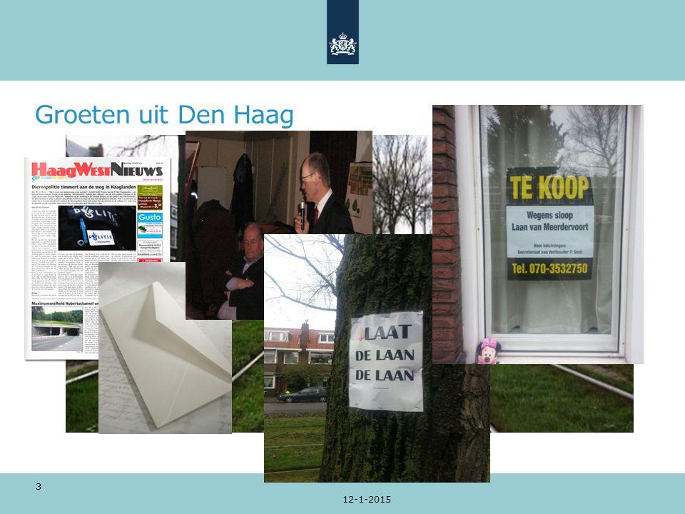 Groeten uit Den Haag 12-1-2015 3
