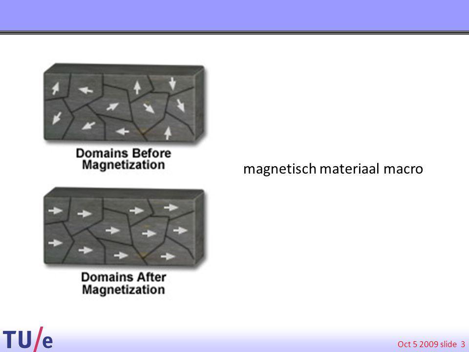 Oct 5 2009 slide 3 magnetisch materiaal macro