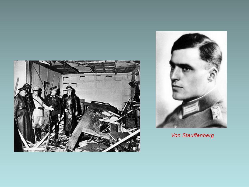 Opdracht –Welke jongeren in nazi-Duitsland verdienen de meeste aandacht? (HB 32-3)