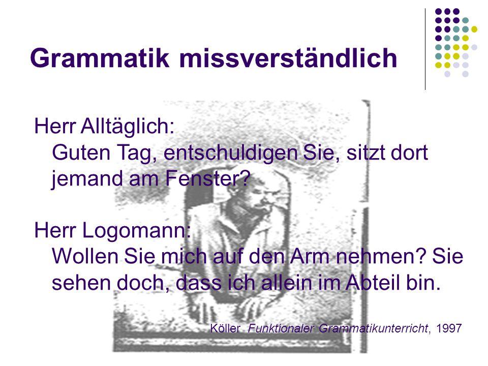 Kommunikative Grammatik Kies een dier en een plaats.