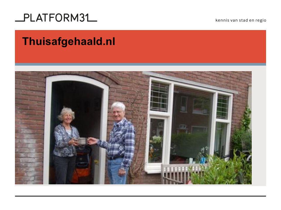 Thuisafgehaald.nl
