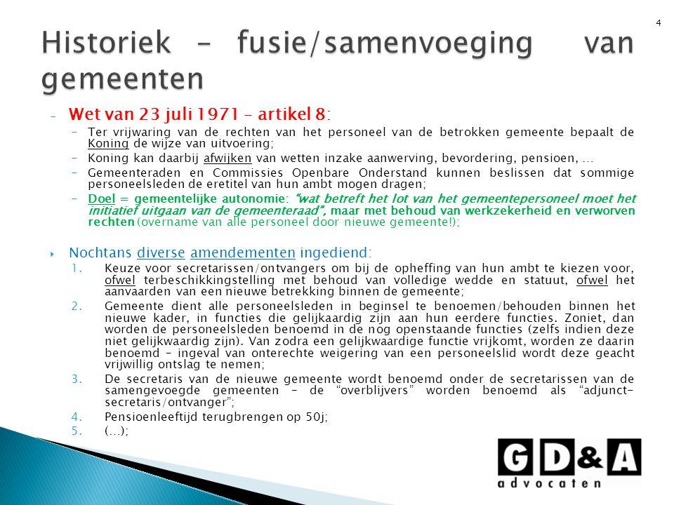 15 Antwerpsesteenweg 16-18 2800 MECHELEN Tf.