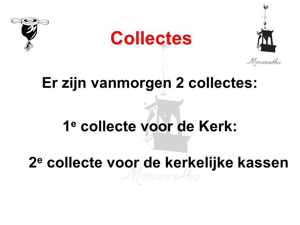 www.cgk-enschedewest.nl/ onder het kopje aktiviteitencommissie (links boven op de pagina) Meer foto's van De proeverij zijn te vinden op: