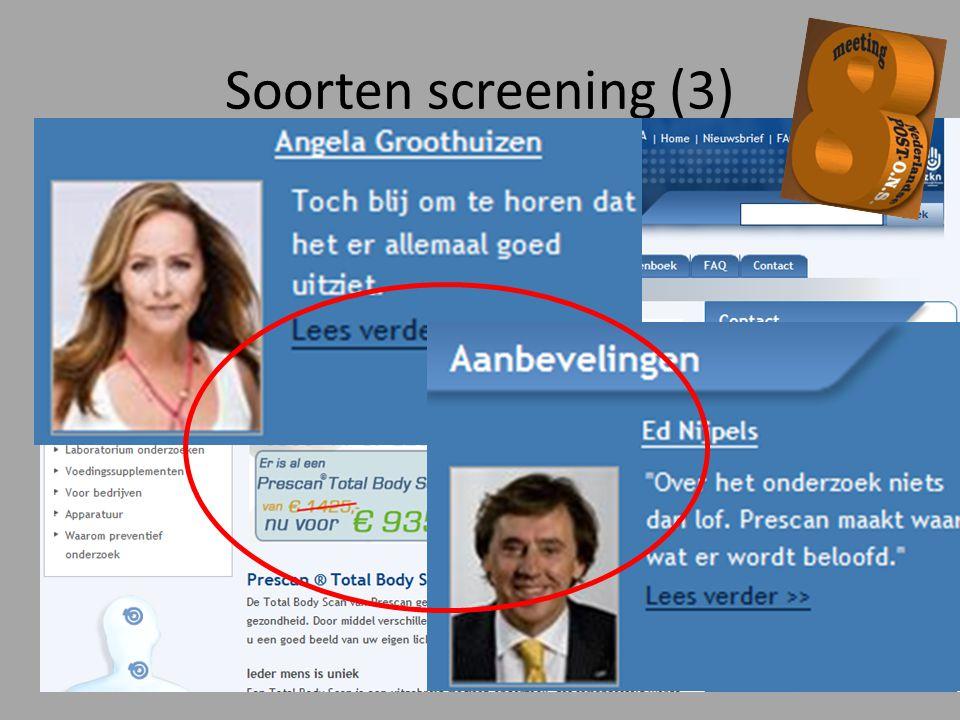 Nederland vs.
