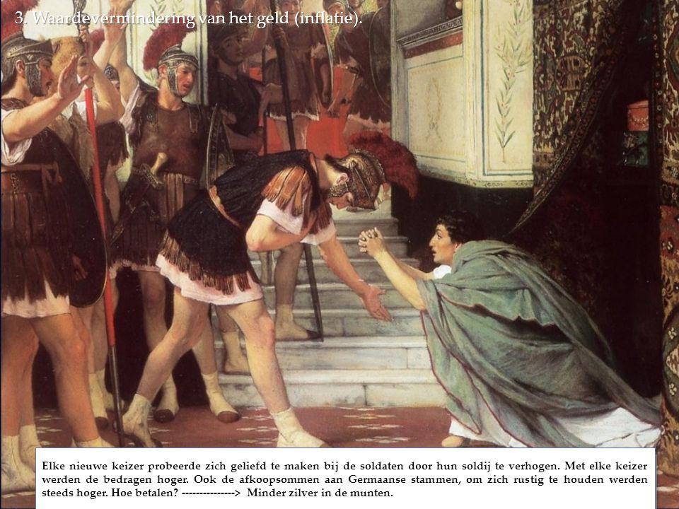 Tijd van Grieken en Romeinen De klassieke vormentaal van de Grieks-Romeinse cultuur De klassieke vormentaal van de Grieks-Romeinse cultuur Christendom neemt de Romeinse vormentaal over.