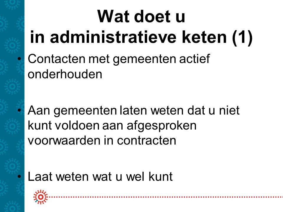 Contactpersonen voor deze onderwerpen: Marloes van Es: 033-460 8986; 06-18099395; MvEs@ggznederland.nl MvEs@ggznederland.nl Anne Wil Roza: 033-4608992; 06-46921752; awroza@ggznederland.nl awroza@ggznederland.nl