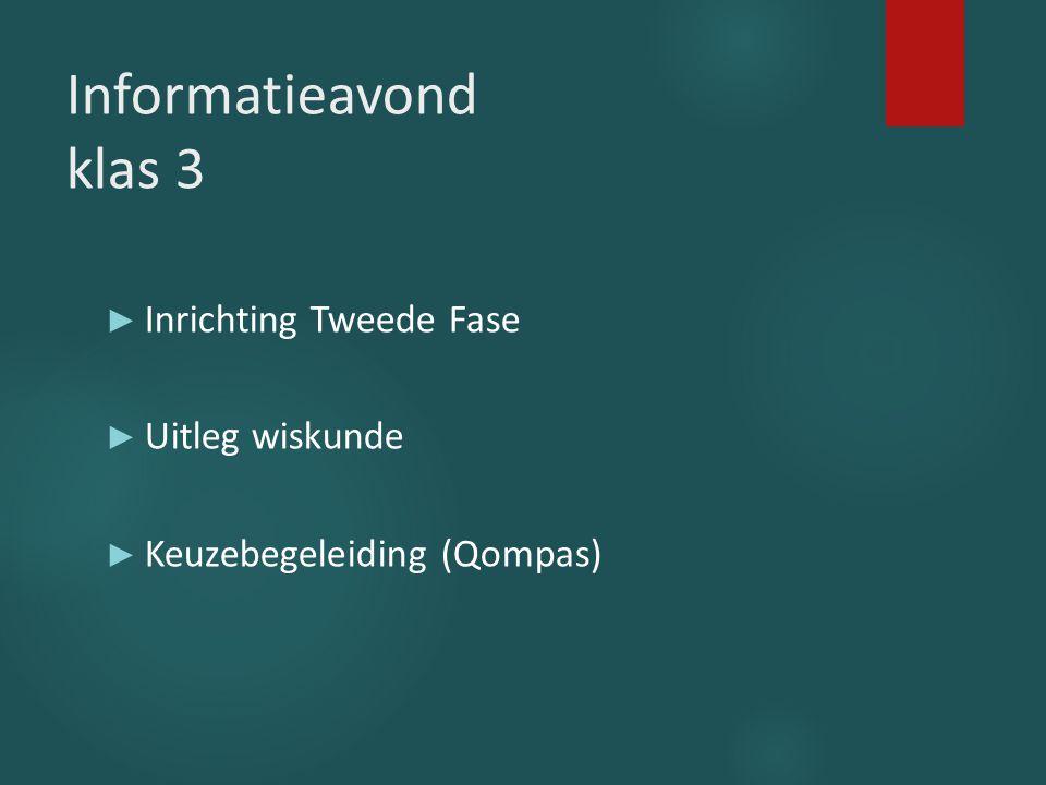 Thuiswerk ► Stoeien met de keuze(on)mogelijkheden:  Lijst met nadere vooropleidingseisen  http://www.studiekeuze123.nl/images/Studies_WO_vwo.pdf http://www.studiekeuze123.nl/images/Studies_WO_vwo.pdf  http://www.studiekeuze123.nl/images/Studies_HBO_vwo.pdf http://www.studiekeuze123.nl/images/Studies_HBO_vwo.pdf  Voorlopig keuzeformulier
