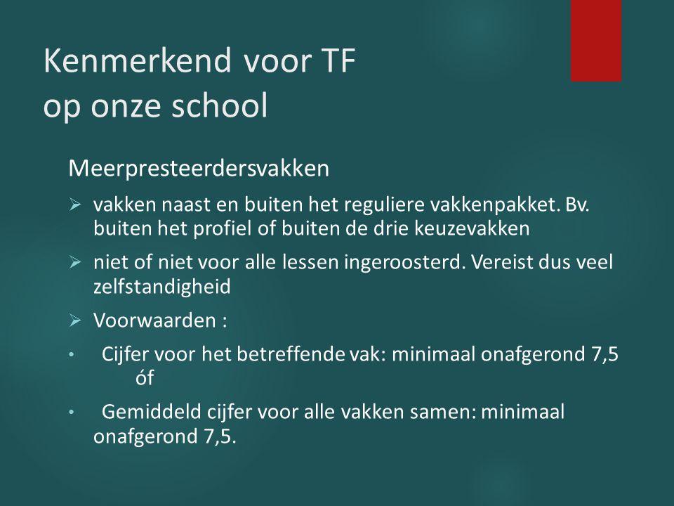 Het materiaal ► De site http://www.qompas.nl http://www.qompas.nl ► EntryCard Geeft toegang tot tests, opdrachten en het persoonlijk dossier.