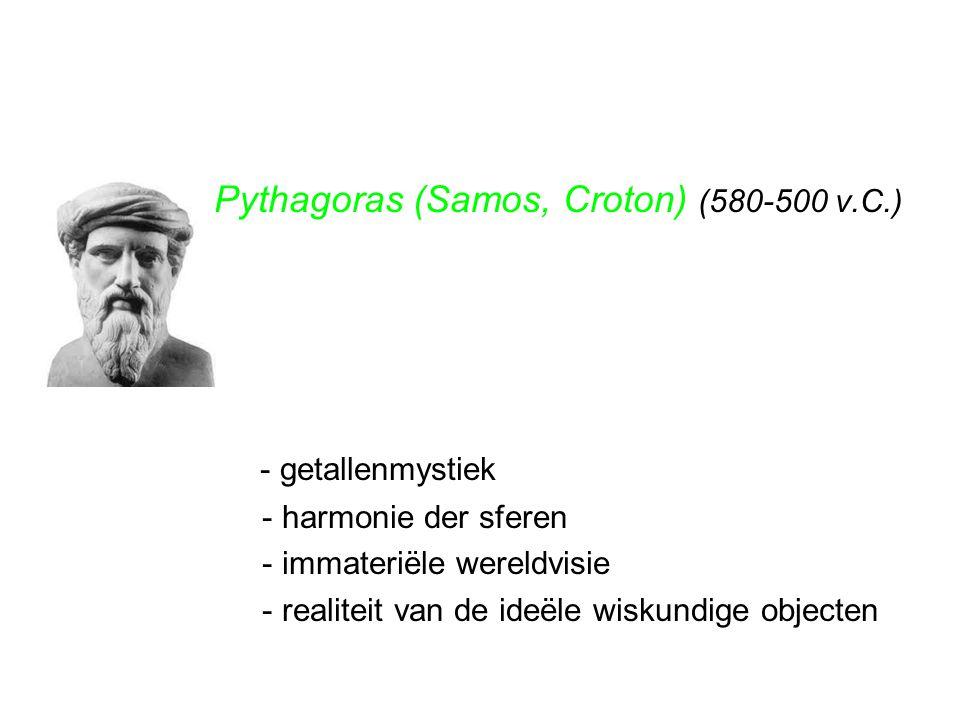 Pragmatisme en Instrumentalisme Peirce, James, Dewey - waar = wat werkt - hypothesen zijn voorlopige overtuigingen (psychologie) - kennis is een instrument (interactie) - onderwijsmethode (actief handelen →behaviorisme)