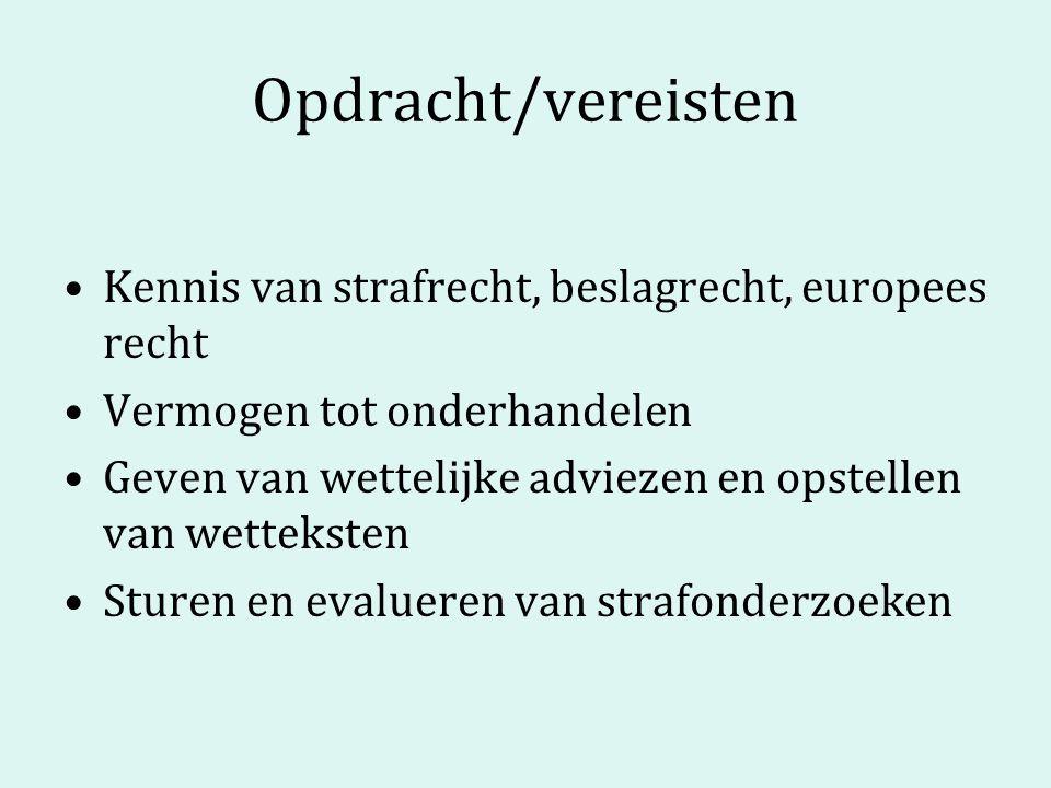 contact Luc Van De Velde-Poelman Adviseur-generaal Administratie Geschillen Luc.vandeveldepoelman@minfin.fed.be 0257/64487