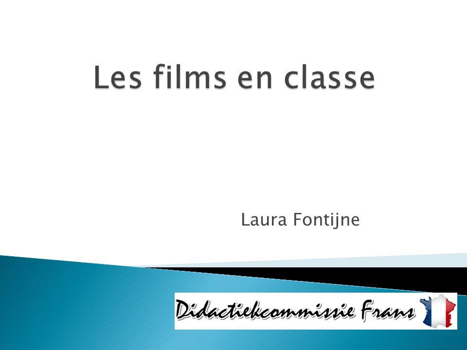 Laura Fontijne