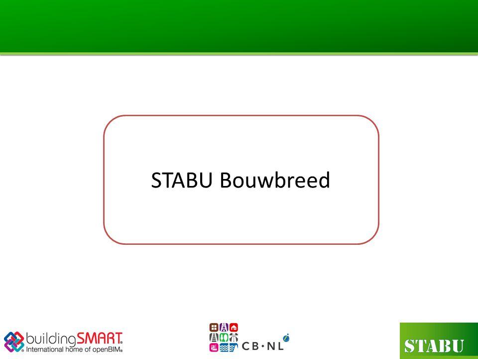 STABU Bouwbreed