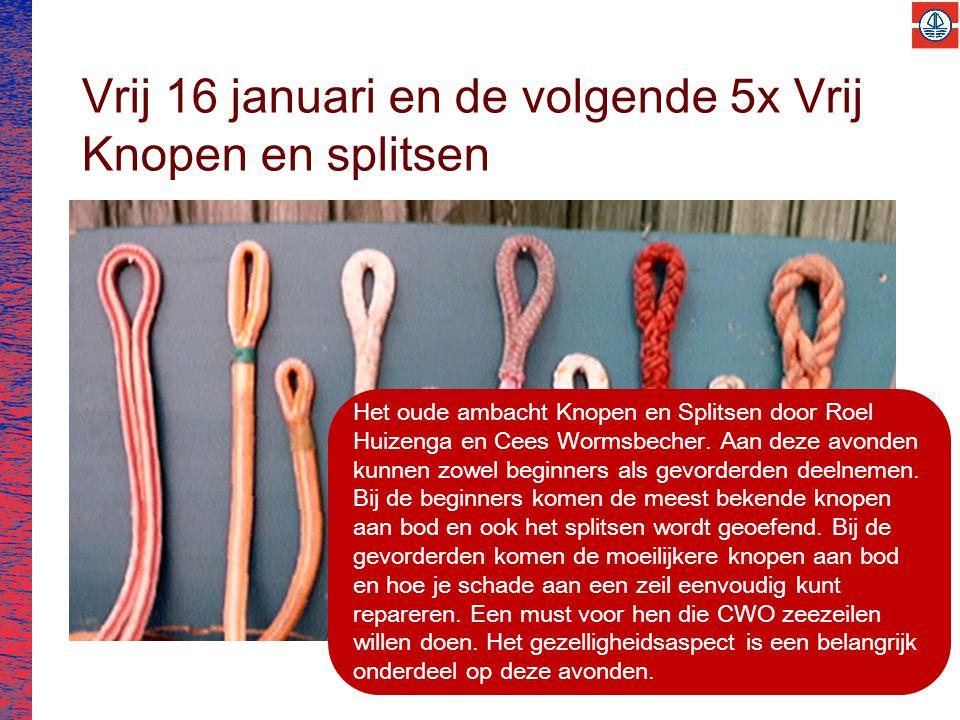Za 5 september Single-handed IJsselmeer De jaarlijkse dagtocht voor solozeilers op het IJsselmeer en/of Markermeer begint op vrijdagavond met een gezamenlijke borrel in het clubhuis van de Houtribhaven in Lelystad.