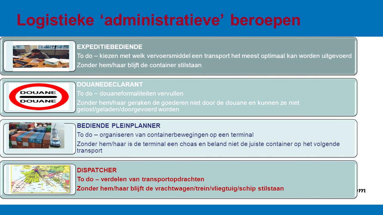 Sectorcompetenties