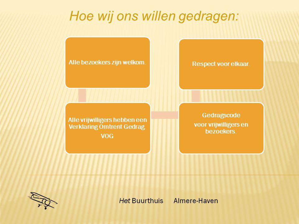 Activiteiten: Koffie ochtend met breien, klaverjassen, enz. Taallessen NT1 (laaggeletterdheid) en NT2 (Nederlands als tweede taal). Krachthonk Huiswer
