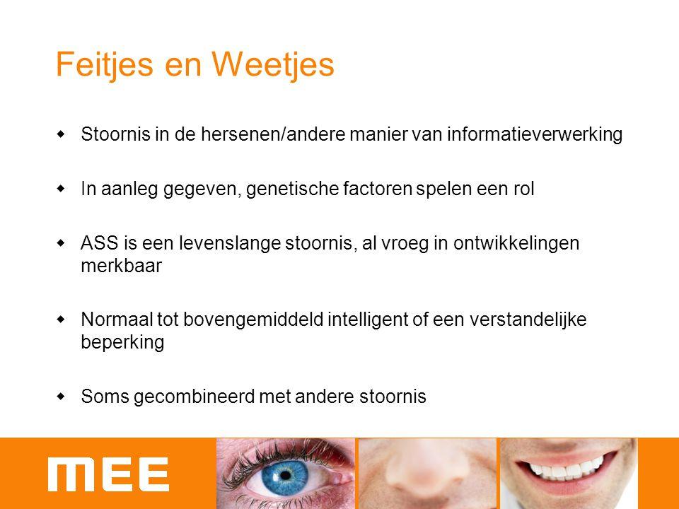 Gesprek met werkgever en werknemer Kwekerij Meermuiden