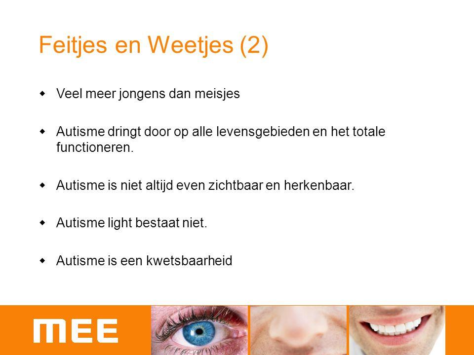 Het ABC probeert je een autistische ervaring te laten opdoen, steeds gekoppeld aan een tip voor autismevriendelijkheid MEE: T 088 6330633 E teamtenc@meesamen.nlteamtenc@meesamen.nl