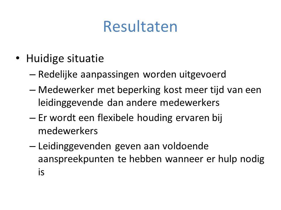 Scenario 1 Gebruik van Social Return VoordelenNadelen Geen invloed op de werkdruk binnen Rijnland Social Return niet toepasbaar wanneer de Quotumwet in werking treedt Besparing tijd en geld (geen interne communicatie, geen praktische aanpassingen, ongewijzigde formatie) Goed werkgeverschap.