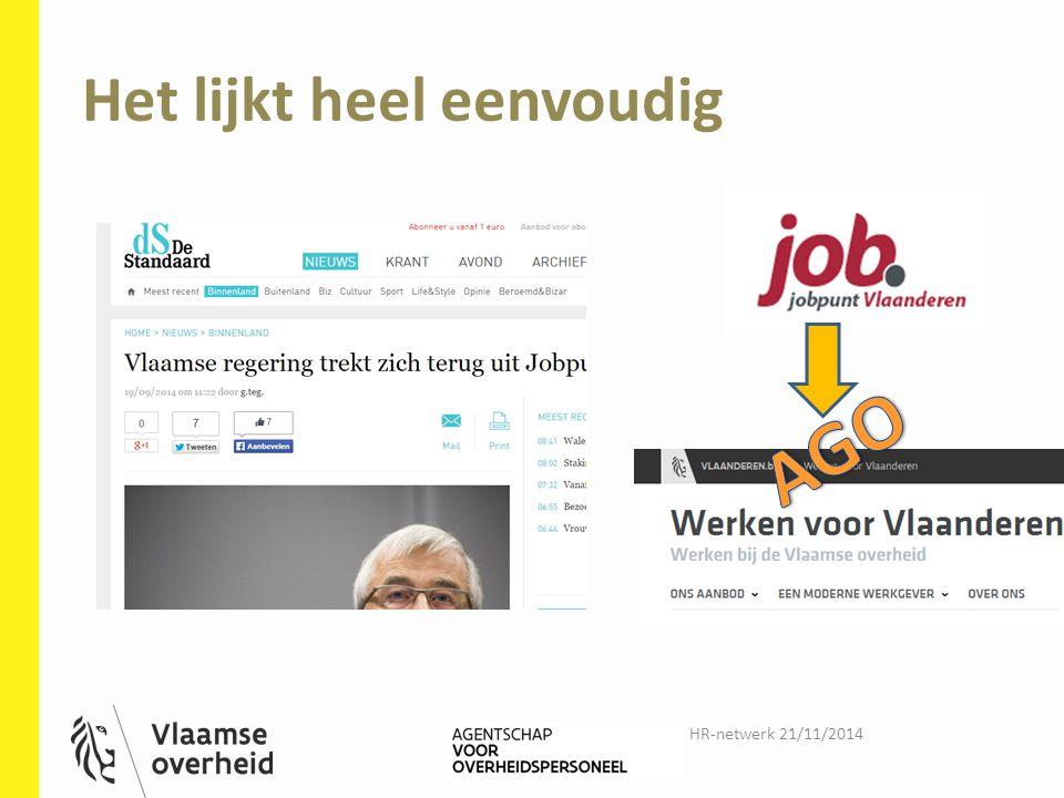 Het geschreven woord … … dat de Vlaamse overheid zich terugtrekt als aandeelhouder uit Jobpunt Vlaanderen .