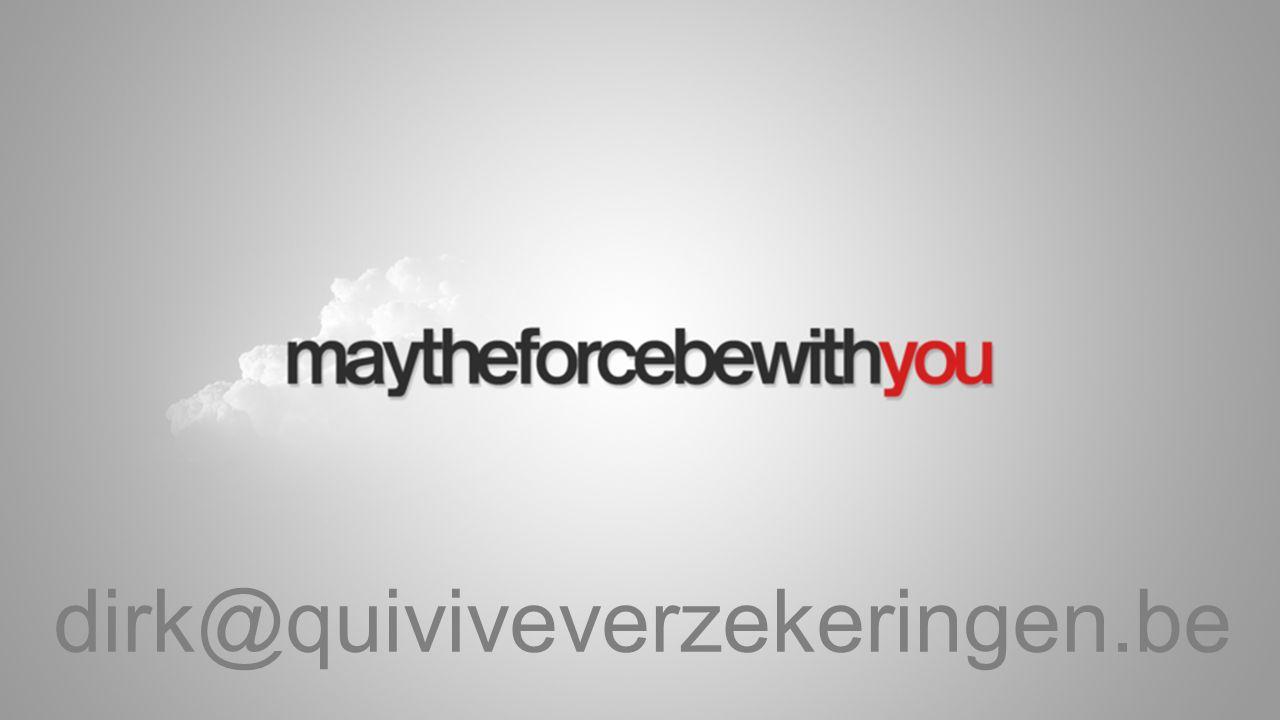dirk@quiviveverzekeringen.be