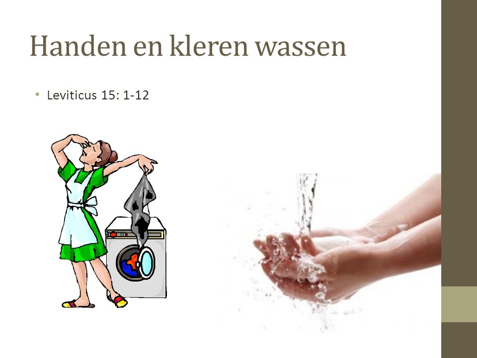 De besnijdenis op de 8 ste dag?! Genesis 17: 9-12
