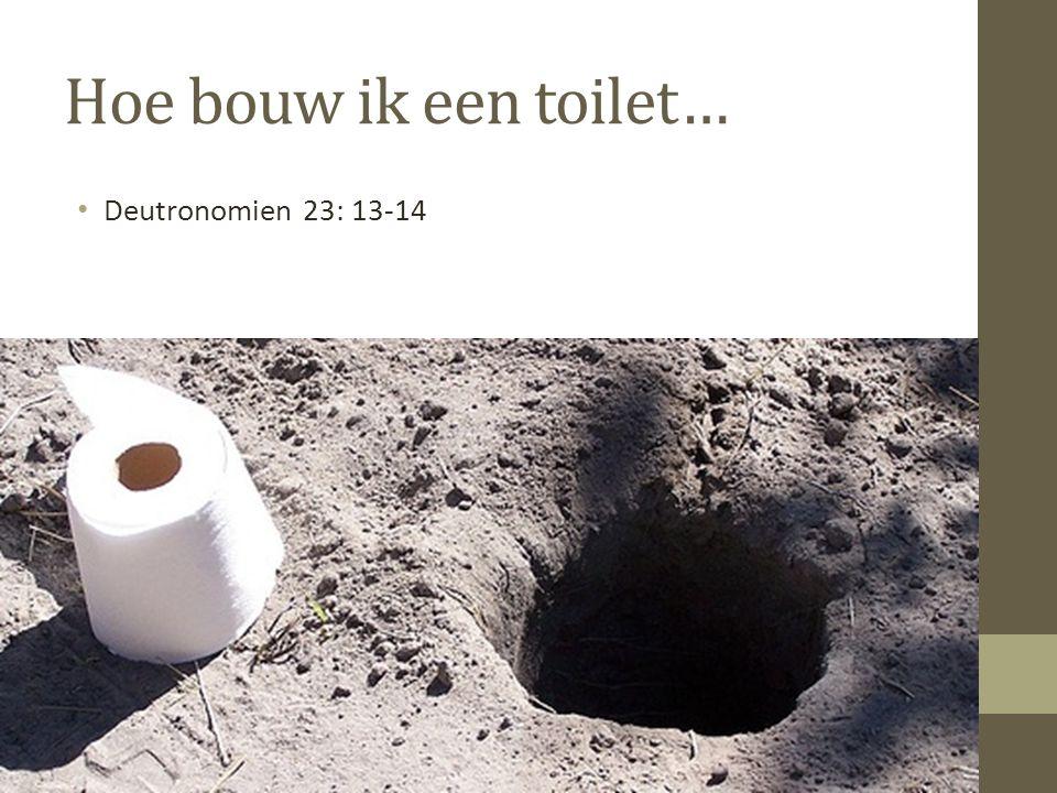 Waterkringloop Van Pierre Perrault of?? Prediker 1:7