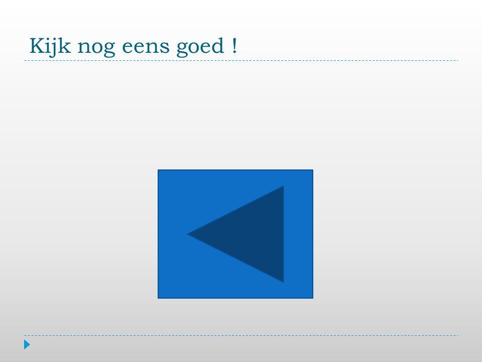 Woudreuzen Kroonlaag Lage bomen Bodemlaag Pijlgifkikker Kies het goede antwoord.