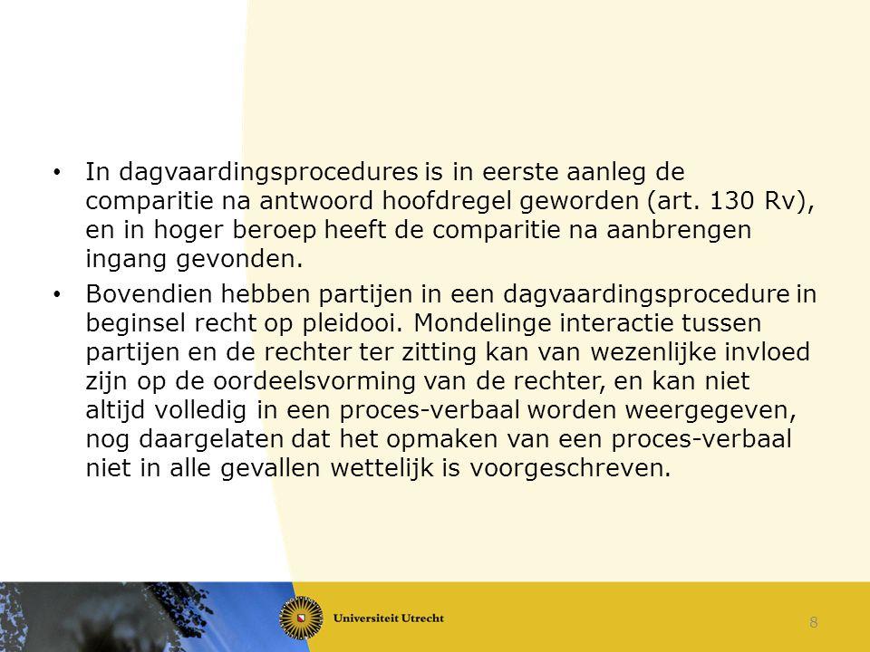 Hof Amsterdam 23 december 2014, GHAMS:2014:5790 (X/Achmea) Vrije advocaatkeuze in de fase van bezwaar bij het Centrum Indicatiestelling Zorg (CIZ) tegen afwijzend besluit op verzoek op indicatiestelling AWBZ-zorg (o.a.