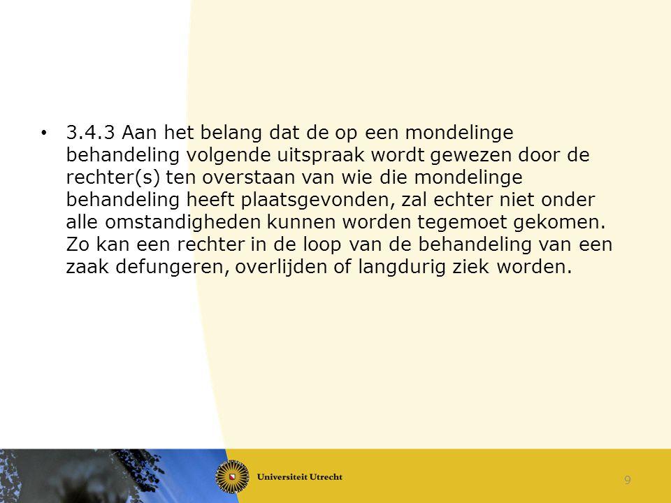 Storing betalingsverkeer griffierecht verholpen Utrecht, 30-10-2014 De storing in de betaling van griffierecht via internetbankieren (zie bericht van 20 oktober jl.) is verholpen.
