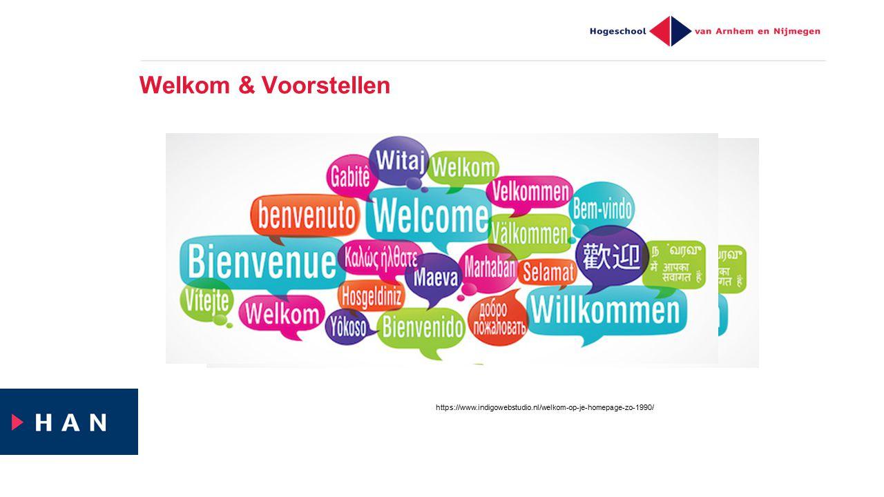 Welkom & Voorstellen https://www.indigowebstudio.nl/welkom-op-je-homepage-zo-1990/