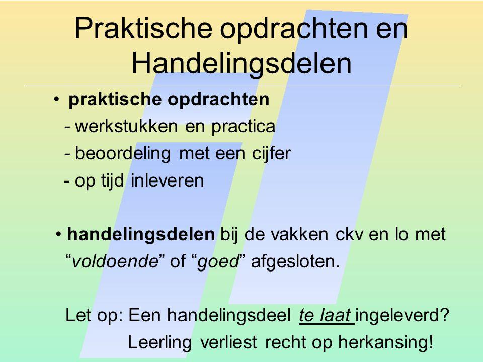 Na de pauze: bijeenkomst met de mentor De heer Coenen (Cne)lokaal 2.16 De heer Doeleman (Dln)lokaal 1.31 De heer Hage (Hag)lokaal 2.11 Mevrouw Van Beek-Borawitz (Bor)lokaal 1.03 De heer Van der Linde (Lin)lokaal 1.01 De heer De Bakker (Bak)lokaal 1.24 Mevrouw Middelwijk (Mid)lokaal 1.36 Mevrouw Toet (Toe)lokaal 0.12 De heer Mol (Kml)lokaal 0.28