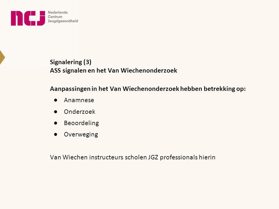 Wijze van registratie Toelichting op de BDS-protocollen bij JGZ-richtlijnen -Handelingsaanbevelingen ten behoeve van de zorg voor het kind zijn conform de BDS op uniforme wijze registreerbaar -Ondersteuning om een registratieprotocol voor de eigen organisatie te maken, passend bij de eigen werkprocessen en de inrichting van het Digitaal Dossier JGZ -Een functionele omschrijving van de BDS-onderdelen en vervolgens de technische omschrijving -Overzicht van nieuwe elementen * Indien er een wijzigingsvoorstel BDS is ingediend, geef dan aan.