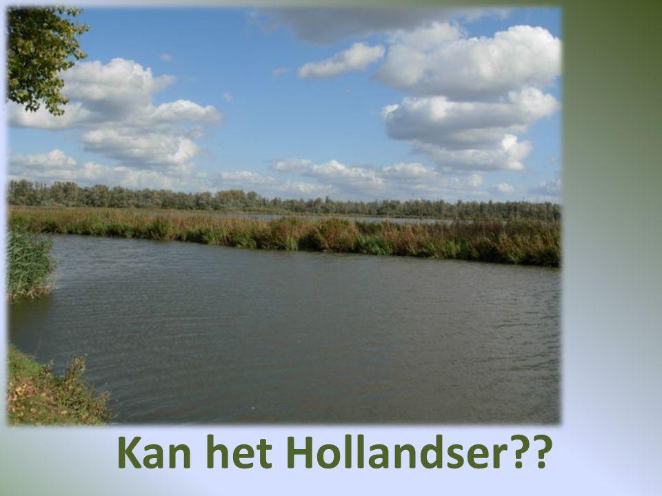 Bij het bezoekerscentrum Dordrecht vertrekt naast de fluisterboot ook de Zonnepont.