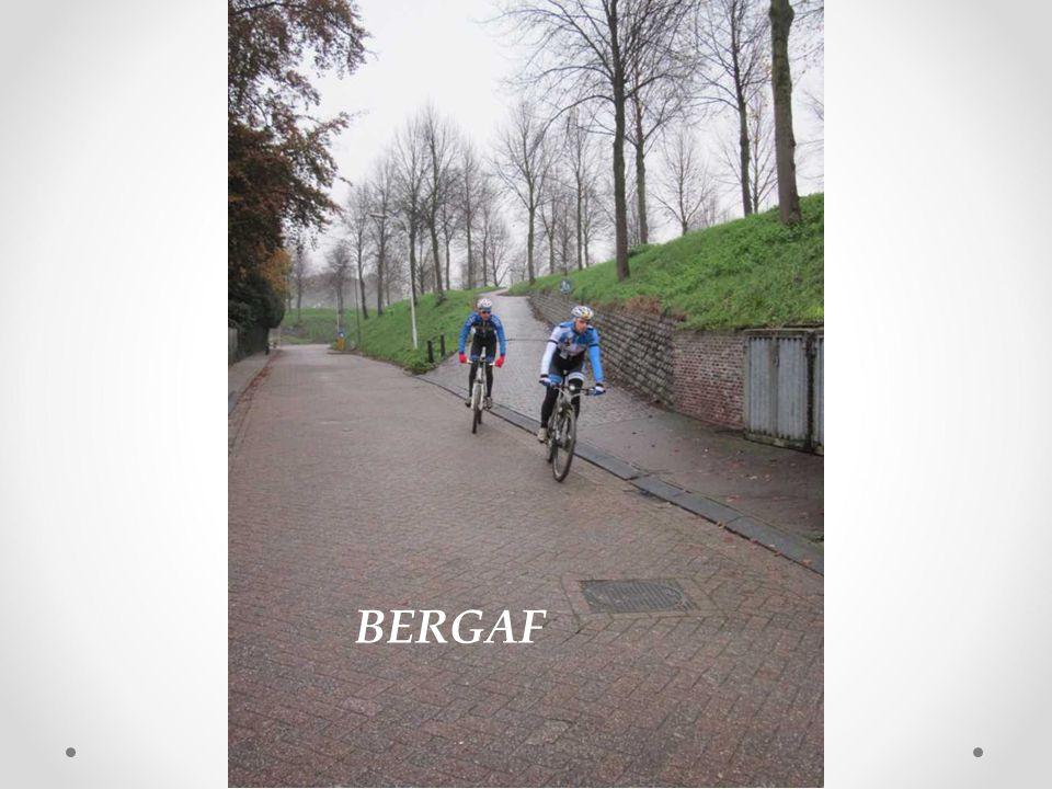 BERGOP