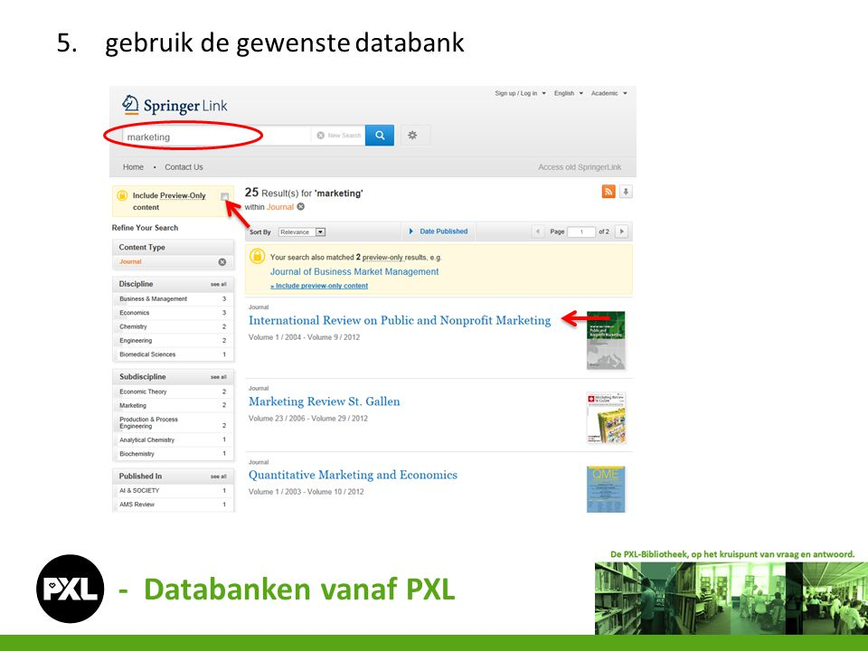 download start direct - PXL-Discovery