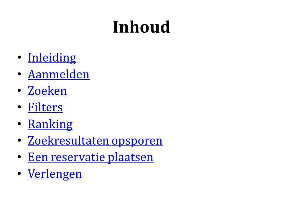 Zoekresultaten opsporen Opgezochte documenten zijn niet beschikbaar: klik op tab 'Locaties' voor meer info Document is niet beschikbaar binnen Thomas More: Document is momenteel uitgeleend: