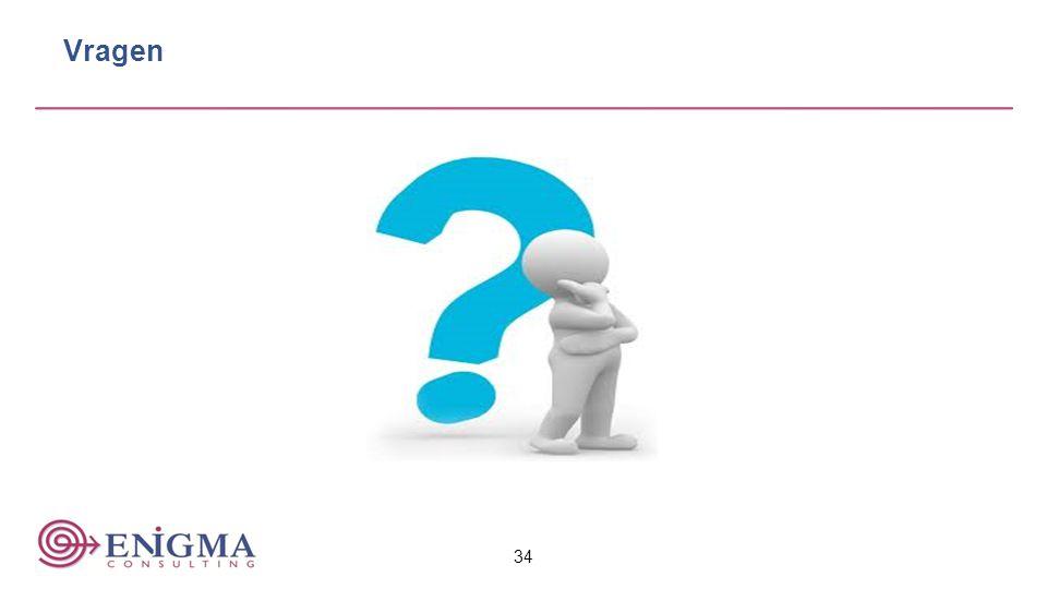 Vragen 34