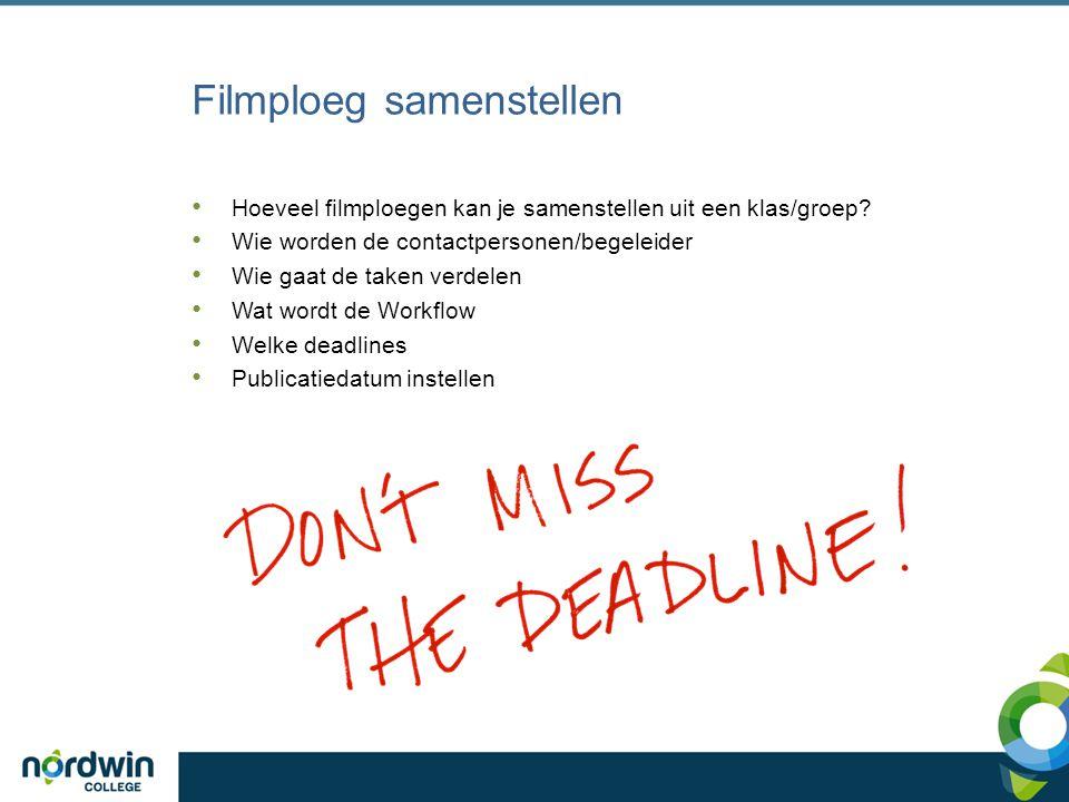 Meer informatie, inclusief downloaden deze presentatie en format opnameplan, shotlist en storyboard op het leerarrangement: http://maken.wikiwijs.nl/29182/Video_maken