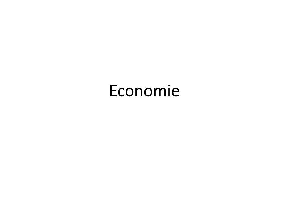 Verzekeren Begrippen – Risico – Risico avers – Premie – Averechtse selectie – Moreel wangedrag.
