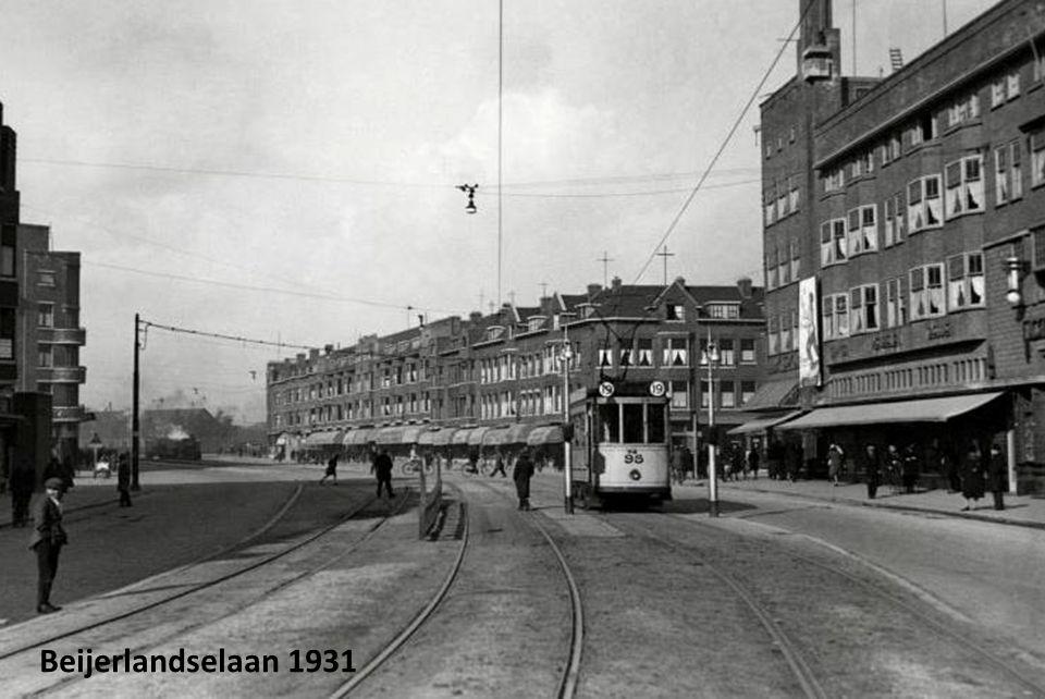 Beijerlandselaan 1929