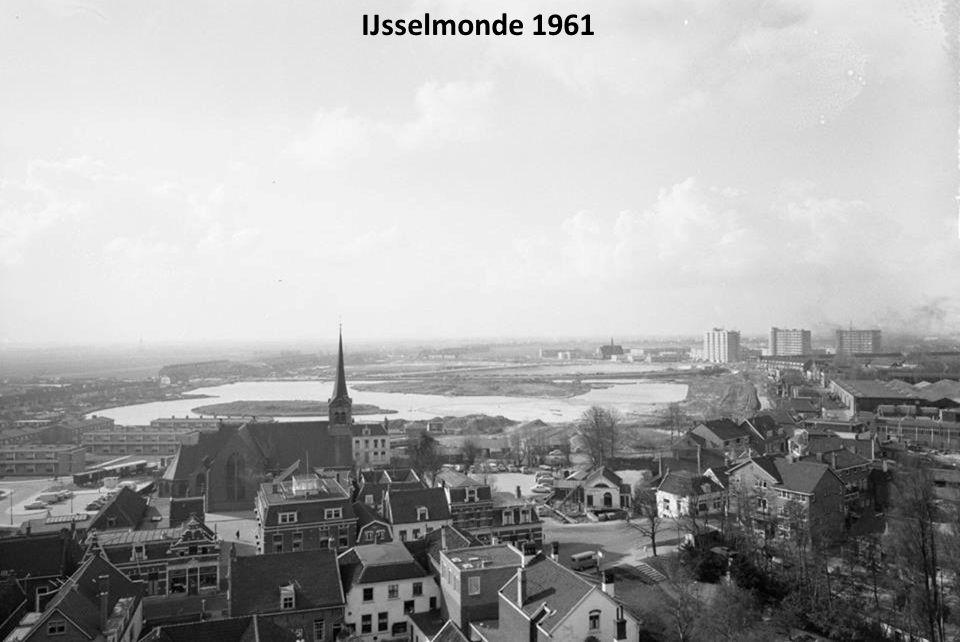 IJsselmonde 1920