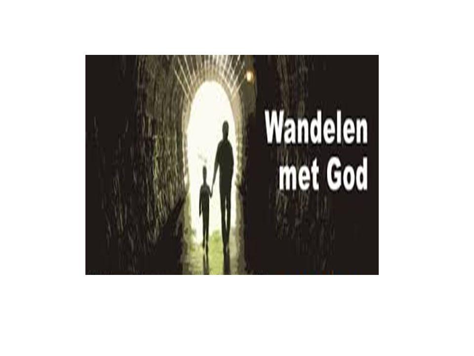 Hooglied 1:4 4 …...De koning nam mij mee naar zijn vertrekken.