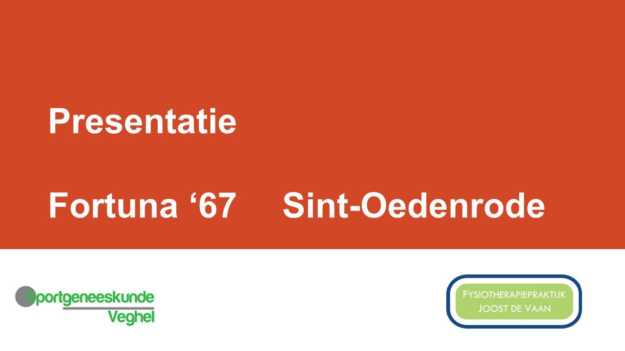 Bronnen Nationale Wandelmonitor Nederlandse Wandelsportbond Atletiekunie