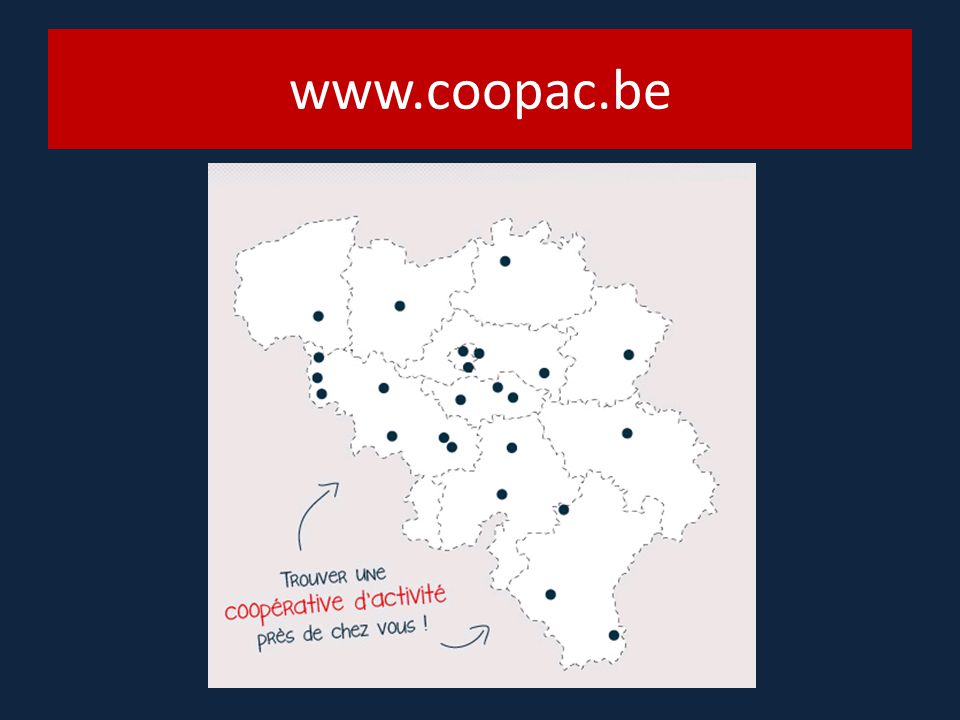 www.coopac.be